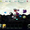 「ルナ: ケルフィー山のドラゴン」放置OK全自動RPG