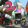 「スプラトゥーン2」新モード「サーモンラン」&新アミーボなど発表 #NintendoDirectJP