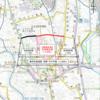 茨城県下妻市 都市計画道路『南原・平川戸線』が開通