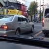 W140びっくりポイント・其の15