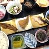「かがのと海鮮処  旬魚亭」 金沢市北安江