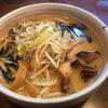 北海道沈没生活中・札幌ラーメン食べたり、イオンの惣菜食べたり・・