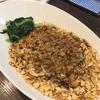 汁なし担々麺(たんたんめん)の雲林坊♪東京1美味しいと噂!!