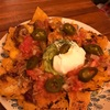 三ノ輪 メキシコ料理 SOL TOKYO ナチョスがゴイスー メキシコまじスゴ