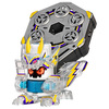 【ボトルマン】キャップ革命『BOT-07 ライジングミルク』玩具【タカラトミー】より2020年12月発売予定☆