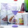 肥満になりやすい食品添加物