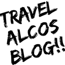 TRAVELALCOsのブログ