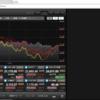 今週FXのスキャルピングで口座100%増やした 2月9日