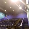 イオンシネマつきみ野映写室見学体験ツアーが物凄い貴重な体験だった件