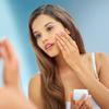 肌のハリ復活化粧品にアルソア化粧品の石鹸、化粧水、美容液でしっとりお肌が持続!口コミ