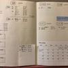 《月10万円貯めるリアル家計簿》節約家の家計簿の付け方