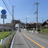 兵庫県道379号 岩岡魚住線