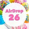 【AirDrop26】無料配布で賢く!~タダで仮想通貨をもらっちゃおう~