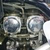 V-MAX1200 (キャブレター1)