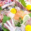 【オススメ5店】熊本市郊外(熊本)にある洋食が人気のお店
