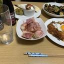 現役料理人の料理ブログ