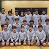 ☆新トレーナー