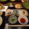 大阪のオススメのお店(飲食店)①