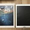 iPad Proは紙の電子化