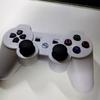 PS3互換コントローラーを買いました
