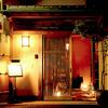 【オススメ5店】吉祥寺・荻窪・三鷹(東京)にある懐石料理が人気のお店