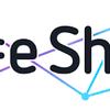 『Life Shift』に、ご近所SNS「マチマチ」代表・六人部生馬のインタビューが掲載されました!