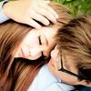 ブライダルネットと20代女性の口コミ!婚活に有利になる理由
