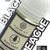 BLACK EAGLE by flavorhit 〜クセがクセになるtobacco??〜