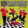 名曲をパンクで殴る!Me First and the Gimme Gimmes(ミー・ファースト・アンド・ザ・ギミー・ギミーズ)のカヴァーアルバムとおすすめ曲