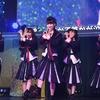 AKB48リクエストアワー2019の投票方法を解説!!【リクアワ】