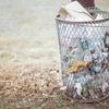 【南アフリカ】地方のポイ捨て文化とゴミ問題