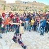 『🇱🇧《世界まとめ93》なぜレバノン人とシリア人は憎みあっているのか』