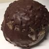 『ざくざく食感チョコもこ』を食べてみた!