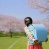 小学校【入学式の合唱曲・歌】厳選7曲~かわいい歌で1年生を歓迎!