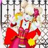 ◆由来を知る『花ことば』◆
