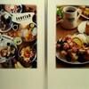 【ららぽーと立川立飛】フレンチトースト「Ivorish」オープン
