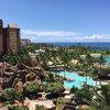 行くぞフロリダ:Walt Disney Worldへgo   (0)  Disney Vacation Club (DVC)