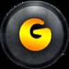 bmGlyphでゲーム用にゴージャスなフォントを作る
