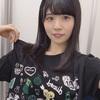 【けやき坂46】7月10日メンバーブログ感想