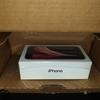 やっと届いた新iPhoneSEの開封の儀