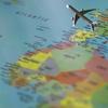 修行にも使える!海外発券と日本発券を組み合わせてお得に旅に出よう!