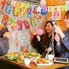 【オススメ5店】八王子・立川(東京)にある立ち飲みが人気のお店