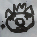 北海道民タカさんのブログ