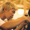【高円寺】暇な美容師の美容室をはじめます【来てね】