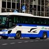 ジェイアールバス関東 H657-07406