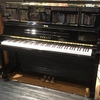 【すずきの きょうのながくてvol.1 ピアノ編】アップライトピアノのアクションってどうなってるんだ~!?の件