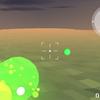 Unityで自作ゲームを作る 2段ジャンプ機能