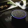なんだこれ? アメリカで買った楽しいもの:Amazon Echo