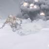 【ロボットスキー】ロボアニメの演出に、新たな1ページ。虚淵玄の最新リアルロボットアニメ「OBSOLETE」をチェック!