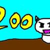 200記事め!